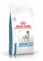 Royal Canin Canine Skin Care Dry 2kg