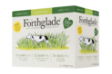 Forthglade Complete Meal Adult Multicase 6 x 395g