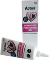 Aptus dermacare moisturizing gel 100ml