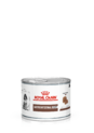 Royal Canin Dog Puppy Mousse  12x195g