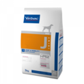 Virbac Veterinary HPM Joint & Mobility Dog 3 kg