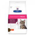 HILL'S GASTROINTESTINAL BIOME CAT FOOD 1,5 KG