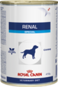 Royal Canin Canine Renal Special Wet 12 x 410 g VMP 11/2018