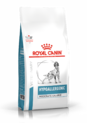 Royal Canin Canine Hypoallergenic Moderate Calorie Dry 14kg