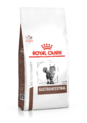 Royal Canin Cat Gastrointestinal Dry 2kg