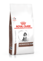 Royal Canin Canine Gastrointestinal Puppy Dry 2,5kg