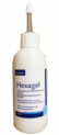 Virbac Hexagel 100ml