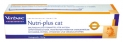 Nutri-plus cat vet 70g