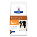 Hill's Prescription Diet k/d Canine 2 kg