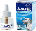 Adaptil Calm Home liuos vaihtopullo 48 ml