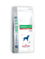 Royal Canin Canine Urinary Low Purine 7,5 kg