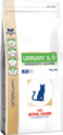 Royal Canin Feline Urinary Moderate Calorie Dry 3,5kg