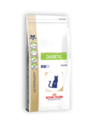 Royal Canin Feline Diabetic Dry 1,5kg