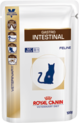 Royal Canin Feline Gastro Intestinal Wet 12x100g