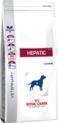 Royal Canin Canine Hepatic Dry 1,5kg