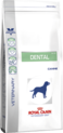 Royal Canin Canine Dental Dry 6kg