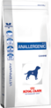 Royal Canin Canine Anallergenic Dry 8kg