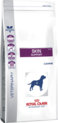 Royal Canin Canine Skin Support Dry 7 kg
