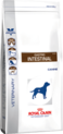 Royal Canin Canine Gastro Intestinal Dry 12kg