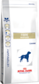 Royal Canin Canine Fibre Response Dry 14kg