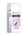 Royal Canin Canine Neutered Adult 3,5kg