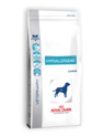 Royal Canin Canine Hypoallergenic Dry 14kg