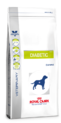 Royal Canin Canine Diabetic Dry 12kg