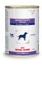 Royal Canin Canine Sensitivity Control Chicken Wet 12x420 g