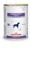 Royal Canin Canine Sensitivity Control Duck Wet 12x420 g