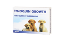 Synoquin Growth tabl 60 kpl