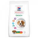 Hills VetEssentials Puppy Growth Medium 2 kg