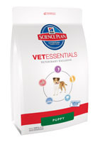 Hills Vet Essentials Puppy 10 kg