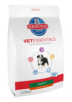 Hill's Vet Essentials Canine Puppy Large Breed 2 kg