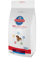 Hills VetEssentials Canine Adult Mini 7 kg