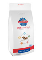 Hills VetEssentials Canine Mature Adult 2 kg