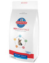 Hills VetEssentials Canine Mature Adult Mini 2 kg