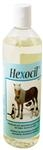 Hexocil shampoo 500ml