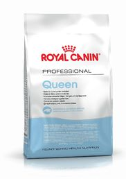 Royal Canin Feline Professional Queen Dry 4kg