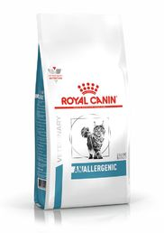 Royal Canin Feline Anallergenic 4kg