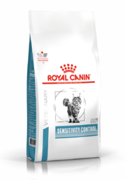 Royal Canin Feline Sensitivity Control 1,5kg