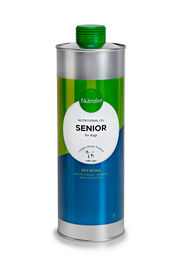 Nutrolin Senior 1000ml