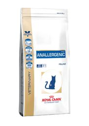Royal Canin Feline Anallergenic 2kg