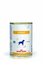 Royal Canin Canine Cardiac Wet 12x200g