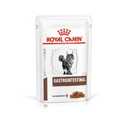 Royal Canin Cat Gastrointestinal Wet 12x85g