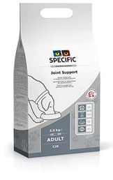 Specific CJD Joint Support 2,5 kg