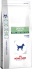 Royal Canin Dental Special Dry Small Dog 2kg