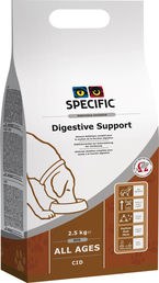 Specific CID Digestive Support 2,0 kg
