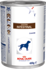 Royal Canin Canine Gastro Intestinal Wet 12x 200g