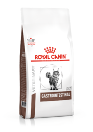 Royal Canin Cat Gastrointestinal Dry 4kg