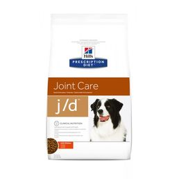 HILL'S™ PRESCRIPTION DIET™ CANINE J/D 2 KG